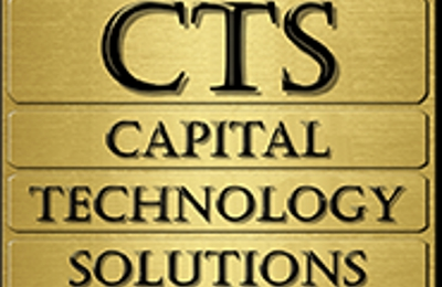 Capital technology solutions 1112 s villa dr evansville in 47714 capital technology solutions evansville in malvernweather Images