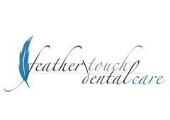 Feather Touch Dental Care - Atlanta, GA