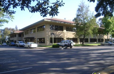 Miller Rebeccah B - Palo Alto, CA
