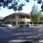 Villanueva J Anthony - Palo Alto, CA