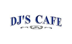 D & J Cafe