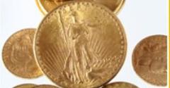 American Rare Coin - Rumford, RI