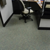 Heaven's Best Carpet Cleaning Rexburg ID