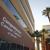 Comprehensive Cancer Centers of Nevada, Southwest
