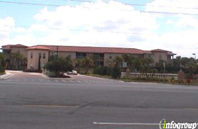 Golfview Apartments - Lake Mary, FL