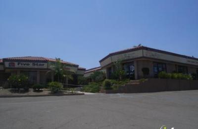 Endowment Development Institute - Vista, CA