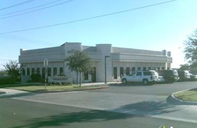 Advanced Imaging - San Marcos, TX