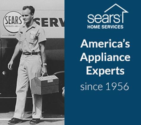 Sears Lawton Ok >> Sears Appliance Repair 416 Se F Ave Lawton Ok 73501 Yp Com