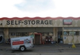 U-Haul Moving & Storage at S Willow - Manchester, NH