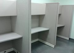 Nationwide Furniture Liquidators 50 W Woodland Dr, Anaheim, CA ...   nationwide furniture liquidators