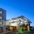Holiday Inn Washington-College Pk (I-95)