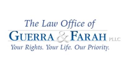 Guerra & Farah, PLLC - Houston, TX