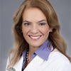 Dr. Lilliam B Guzman, MD