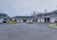 Rent In The Valley - Wasilla, AK