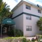 Emerald Greens Apartments - Hollywood, FL