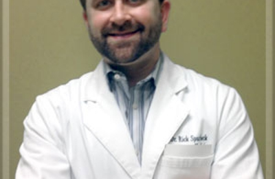 Weight loss clinic fayetteville ga