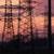 Delta Power Services
