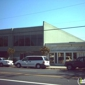 Glendale Chiro Care - Glendale, CA