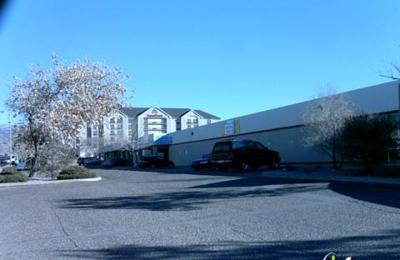 Dashcovers Southwest - Albuquerque, NM
