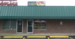 Americoin - Arnold, MO