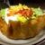 El Padrino's Mexican Bar