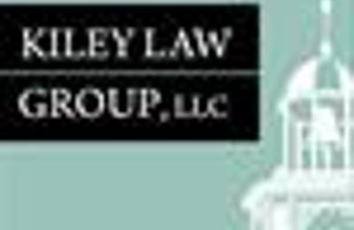 Kiley Law Group, LLC - Boston, MA