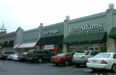 Ben Adams Precious Jewels - San Antonio, TX