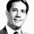 Nathan Clementz - COUNTRY Financial Representative