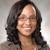 Katrina Lee,MD