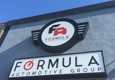 Formula Automotive Group - Glendale, CA
