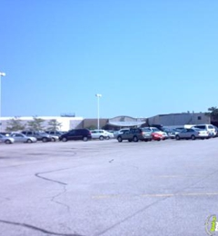 Claire's - Northbrook, IL