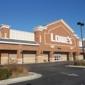 Lowe's Home Improvement - Vernon Hills, IL
