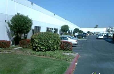 Starrite Auto Supply - Ontario, CA