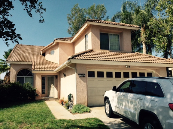 Impact Painting Services - Carlsbad, CA