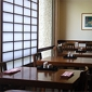 Restaurant Suntory - Honolulu, HI