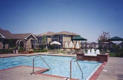 Neptune Pool Management - Wilmington, DE