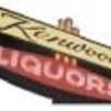 Kenwood Wine & Liquors