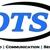 Orbis Tech Services LLC