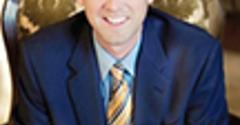 Dr. Allen Doezie - Ladera Ranch, CA