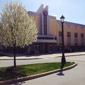Wildwood Cinema - Grover, MO