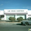 Las Vegas Handyman & HVAC