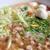 Siam Noodles