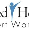 Kindred Hospital Fort Worth