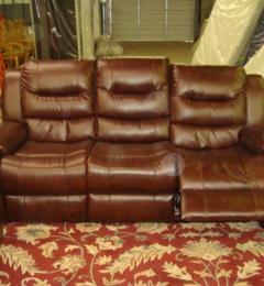 More or Less Furniture - Gastonia, NC