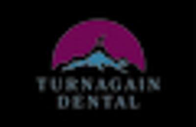 Turnagain Dental - Anchorage, AK