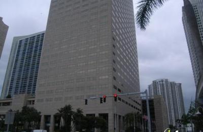 Mont Vista Capital - Miami, FL