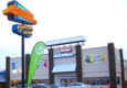 Discount Electronics - Austin, TX