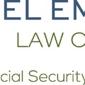 Daniel Emery Law Office - Yarmouth, ME
