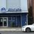 Allstate Insurance Agent: Sanjay Thomas