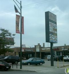 Panino's Pizzeria - Chicago - Chicago, IL